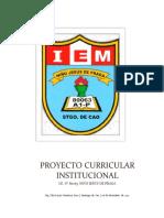 PCI MODELO.docx