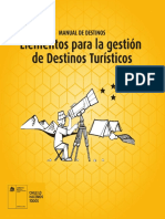 Manual-de-Destinos-Elementos-para-la-gestión-de-destinos-turisticos-1.pdf