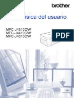 es-US_MFC_Consumer_UsersManual_UM_MFC_J4310DW_J4410DW_J4610DW_ES_7118.PDF