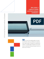 Brand-ventilation_folder_webb bs12101-2 .pdf