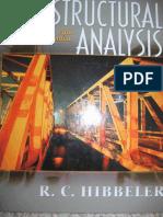 hibbeler-Structural Analysis 5th.pdf