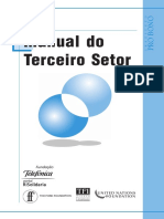 manualdoterceirosetor.pdf