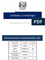 2.-Unidades y Simbologia_sim