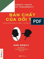 Bản Chất Của Dối Trá.pdf