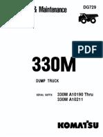 O&M 330M.pdf