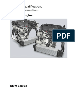 B37B47 Engine pdf   Fuel Injection   Diesel Engine