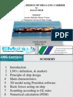 ship 11.pdf