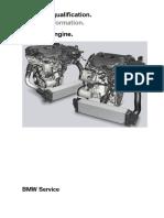 BMW_engine_B37B47.pdf