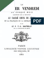 Le_premier_vendredi_de_chaque_mois_000000103.pdf