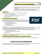 Méthodes de Maintenance_7174860
