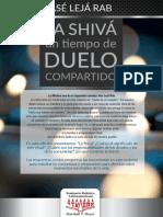 ase_leja_rab_shiva_seminario.pdf