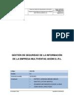 GESTIÓN DE SEGURIDAD DE LA INFORMACIÓN DE LA EMPRESA MULTIVENTAS AKEMI E.docx