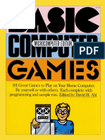 Basic_Computer_Games_Microcomputer_Edition.pdf
