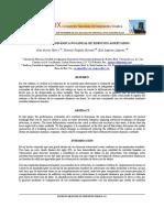 014-AAR-SIMULACIÓN-IX.pdf