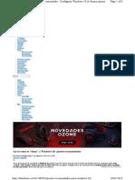 ajustes-recomendados-para-window.pdf