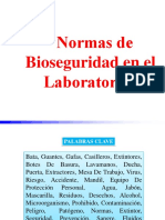 normasdebioseguridad-150413180347-conversion-gate01.pdf