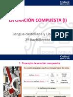 08_presentacion_oracion_compuesta_(ii)