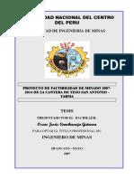 Canchucaja Gutarra.pdf