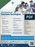 Brochure 3txt (1).pdf