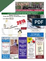NCN Paper 12-28-2018