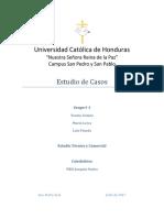 Estudio_de_Casos.docx