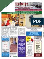 NCN Paper 1-11-2019
