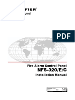 18 NFS-320-E-C Installation Manual 52745.pdf
