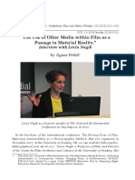 Interview with Lucia Nagib by Agnes Petho.pdf