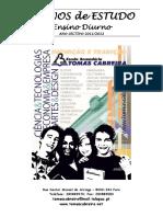 NOVODL50PlanosdeEstudoEnsinoDiurno2011_2012.pdf