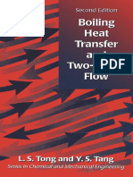 Boiling Heat Transfer and Two-Phase Flow (2018).pdf