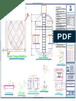 Bases Lp-sistema Drenaje Frac. San Miguel-smapau-17 (b)