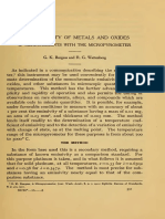 Emisivities of metal_NIST.pdf