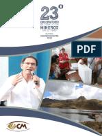 Revista-Informe-de-Conflictos-Mineros-VIII-5-1.pdf