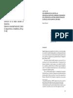 DEL_GOBIERNO_DE_LOS_JUECES_A_LA_DESJUDIC.pdf