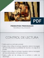 DOC-20190210-WA0022.pdf