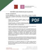 06 Info Endodoncia