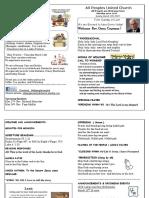 gerry copeland march 10th 2019 rev  4 pdf