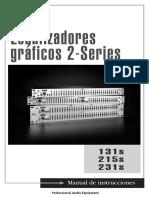 dbxSilverSeriesEQs-OwnersManual-Spanish_original.pdf