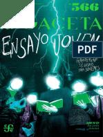 Putrid_tunas_asoleadas._Tercer_Premio_Ib.pdf
