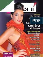 Revista Aqui 780