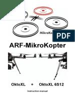 Mikrokopter
