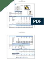 Evaluacion de Proyecto Trabajo Forks SA Datos