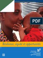 STRATÉGIE 2012-2022 DE LA BANQUE MONDIALE EN MATIÈRE DE PROTECTION SOCIALE.pdf