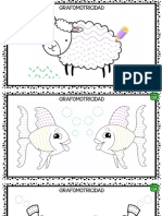 sencillas-fichas-de-grafomotricidad.pdf