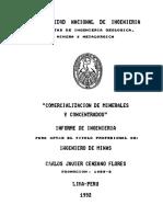 cenzano_fc.pdf