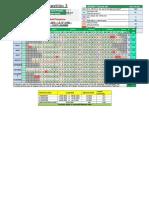 Calendarización 2018 HUAYLLABAMBA.docx