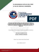 BEBIDAS INSTANTÁNEAS.pdf
