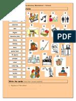 vocabulary-matching-worksheet-school-fun-activities-games_3772.doc