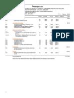 4.0 PRESUPUESTO 2.pdf