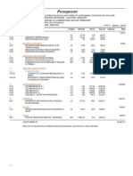 4.0 PRESUPUESTO.pdf
